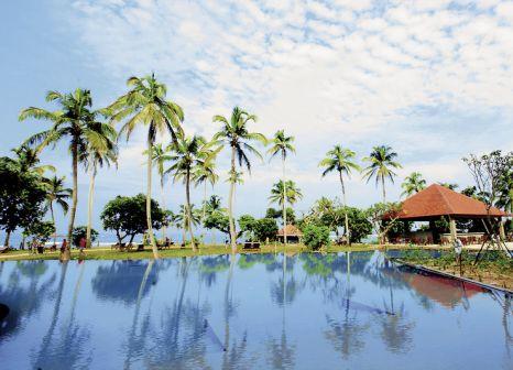 Hotel Hikka Tranz by Cinnamon in Sri Lanka - Bild von DERTOUR