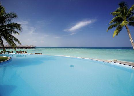 Hotel Filitheyo Island Resort 37 Bewertungen - Bild von DERTOUR