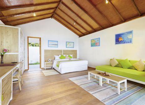 Hotelzimmer im Innahura Maldives Resort günstig bei weg.de