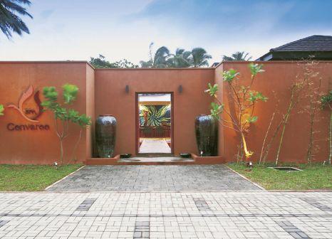 Hotel Centara Ceysands Resort & Spa Sri Lanka günstig bei weg.de buchen - Bild von DERTOUR
