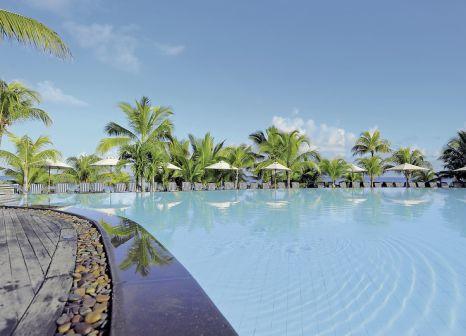 Hotel Victoria Beachcomber 22 Bewertungen - Bild von DERTOUR