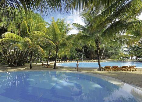 Hotel Canonnier Beachcomber Golf Resort & Spa 52 Bewertungen - Bild von DERTOUR