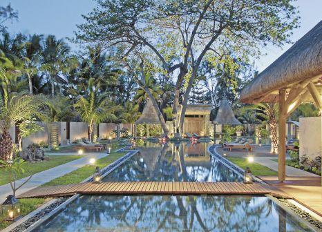 Hotel Shandrani Beachcomber Resort & Spa 30 Bewertungen - Bild von DERTOUR