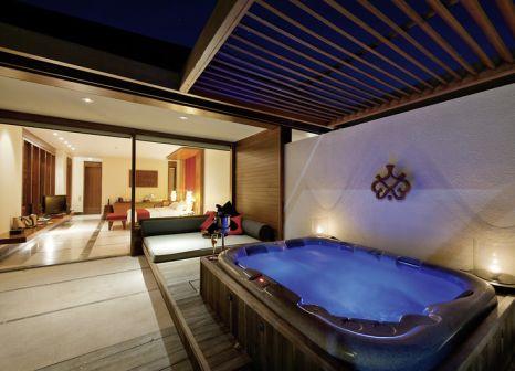 Hotelzimmer im Paradise Island Resort & Spa günstig bei weg.de