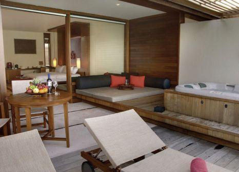 Hotelzimmer mit Fitness im Paradise Island Resort & Spa