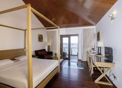 Hotel Embudu Village 130 Bewertungen - Bild von DERTOUR