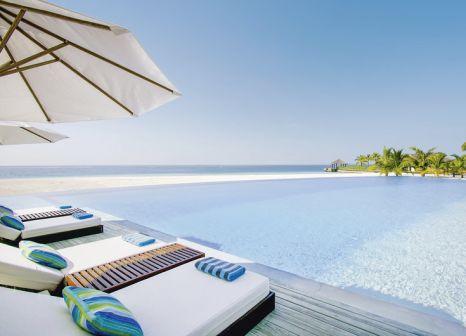 Hotel Velassaru Maldives 10 Bewertungen - Bild von DERTOUR