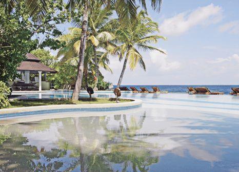 Hotel Royal Island Resort & Spa 178 Bewertungen - Bild von DERTOUR