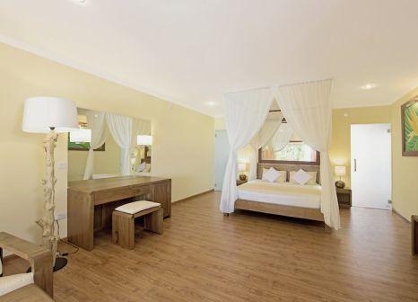 Hotelzimmer im Dreamland The Unique Sea & Lake Resort / Spa günstig bei weg.de