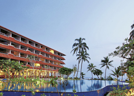 Hotel Hikka Tranz by Cinnamon 29 Bewertungen - Bild von DERTOUR
