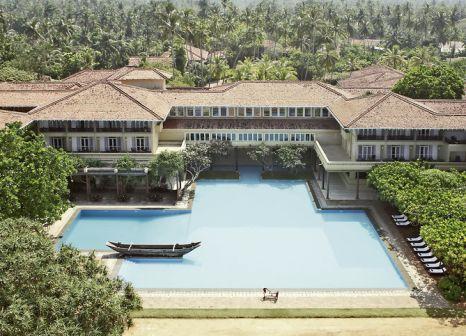 Hotel Heritance Ahungalla günstig bei weg.de buchen - Bild von DERTOUR