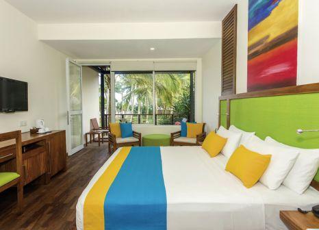 Hotelzimmer im Mermaid Hotel & Club günstig bei weg.de