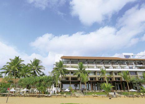 Hotel Pandanus Beach Resort & Spa günstig bei weg.de buchen - Bild von DERTOUR