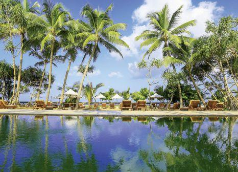Hotel Pandanus Beach Resort & Spa in Sri Lanka - Bild von DERTOUR