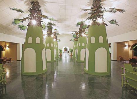 Hotel Club Palm Bay Marawila in Sri Lanka - Bild von DERTOUR