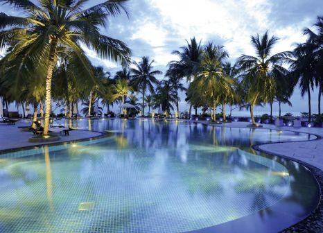 Hotel Taj Bentota Resort & Spa, Sri Lanka 30 Bewertungen - Bild von DERTOUR