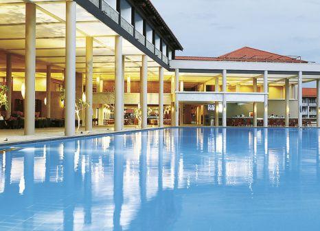 Hotel Cinnamon Bey Beruwala 19 Bewertungen - Bild von DERTOUR