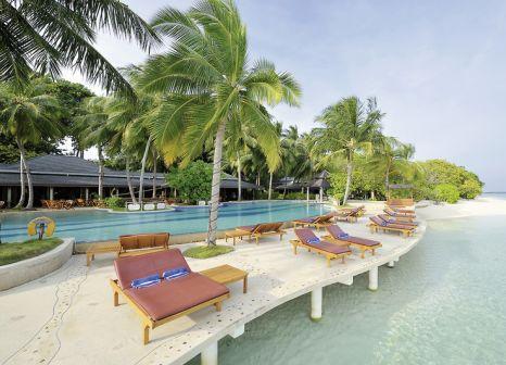 Hotel Royal Island Resort & Spa günstig bei weg.de buchen - Bild von DERTOUR