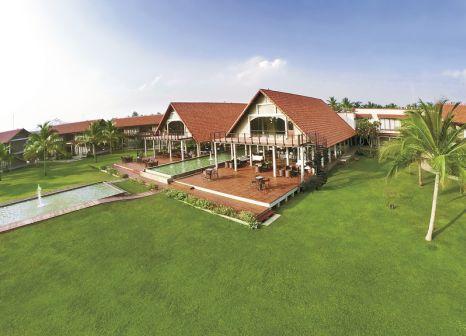 Hotel Uga Bay by Uga Escapes in Sri Lanka - Bild von DERTOUR