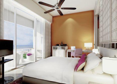 Hotelzimmer mit Fitness im Heritance Negombo