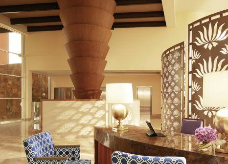 Hotel Heritance Negombo 14 Bewertungen - Bild von DERTOUR