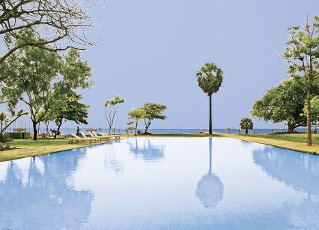Hotel Trinco Blu by Cinnamon 2 Bewertungen - Bild von DERTOUR