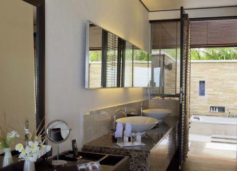 Hotelzimmer mit Tennis im Lily Beach Resort & Spa