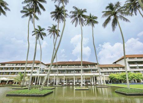 The Blue Water Hotel günstig bei weg.de buchen - Bild von DERTOUR