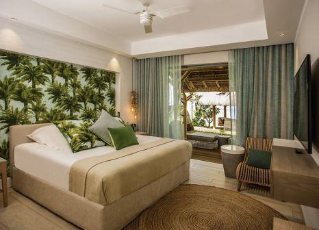 Hotelzimmer im Paradis Beachcomber Golf Resort & Spa günstig bei weg.de
