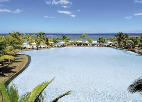 Hotel Victoria Beachcomber günstig bei weg.de buchen - Bild von DERTOUR