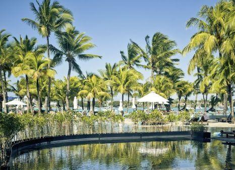 Hotel Canonnier Beachcomber Golf Resort & Spa günstig bei weg.de buchen - Bild von DERTOUR
