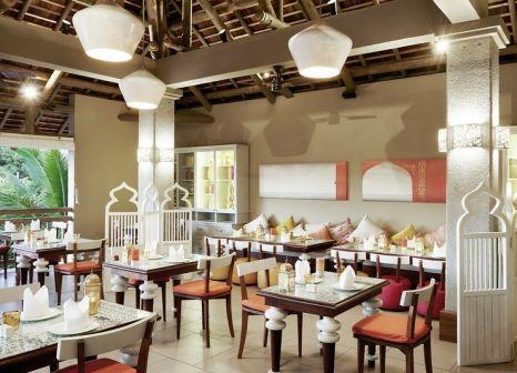 Hotel Zilwa Attitude 53 Bewertungen - Bild von DERTOUR