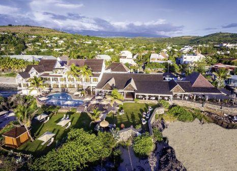Hotel Boucan Canot 1 Bewertungen - Bild von DERTOUR