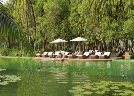 Hotel Dreamland The Unique Sea & Lake Resort / Spa 76 Bewertungen - Bild von DERTOUR