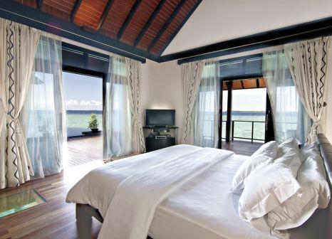 Hotelzimmer im The Sun Siyam Iru Fushi günstig bei weg.de