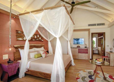 Hotelzimmer im Oblu Select at Sangeli günstig bei weg.de