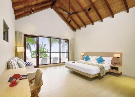 Hotel Malahini Kuda Bandos Resort 84 Bewertungen - Bild von DERTOUR