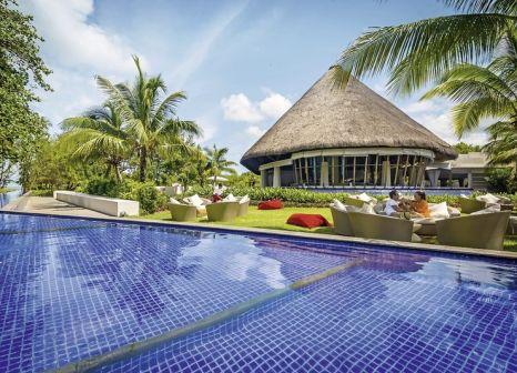 SO Sofitel Mauritius Hotel in Südküste - Bild von DERTOUR