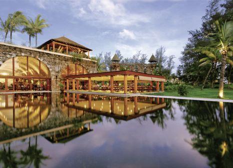 SO Sofitel Mauritius Hotel günstig bei weg.de buchen - Bild von DERTOUR