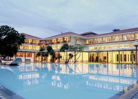 Hotel Heritance Ahungalla 92 Bewertungen - Bild von DERTOUR