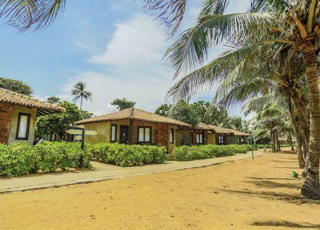 Club Hotel Dolphin in Sri Lanka - Bild von DERTOUR