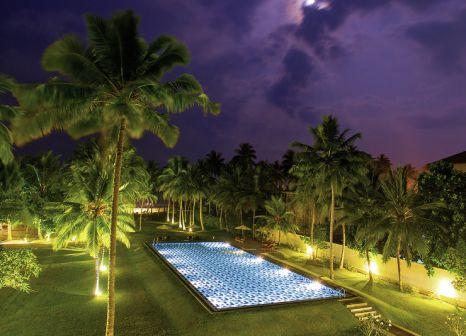 Hotel Taprobana Wadduwa in Sri Lanka - Bild von DERTOUR