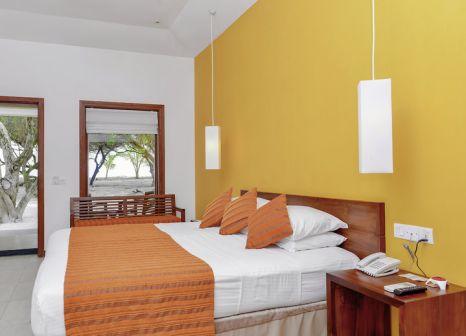 Hotelzimmer im Adaaran Select Hudhuranfushi günstig bei weg.de