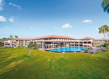 Hotel Cinnamon Bey Beruwala günstig bei weg.de buchen - Bild von DERTOUR