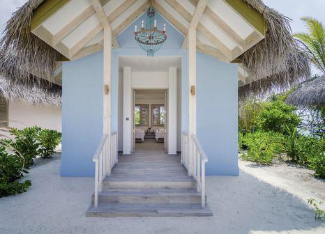 Hotel Finolhu Baa Atoll Maldives günstig bei weg.de buchen - Bild von DERTOUR