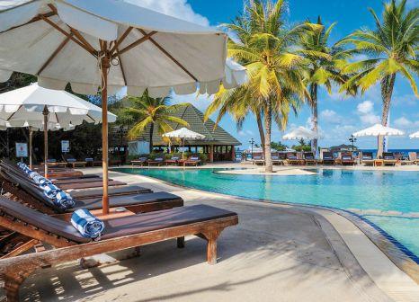 Hotel Paradise Island Resort & Spa 16 Bewertungen - Bild von DERTOUR