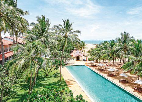 Hotel Jetwing Beach in Sri Lanka - Bild von DERTOUR