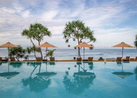Hotel The Fortress Resort & Spa 3 Bewertungen - Bild von DERTOUR
