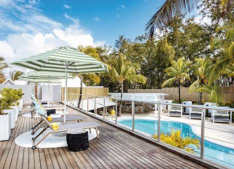 Hotel Tropical Attitude in Ostküste - Bild von DERTOUR