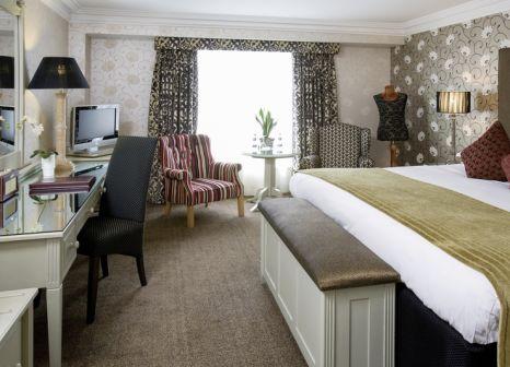 Brooks Hotel in Dublin & Umgebung - Bild von DERTOUR